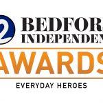 BI Awards - BI only