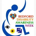 Bedford Disability Awareness Week