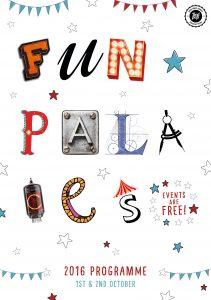 fp16-cover-artwork