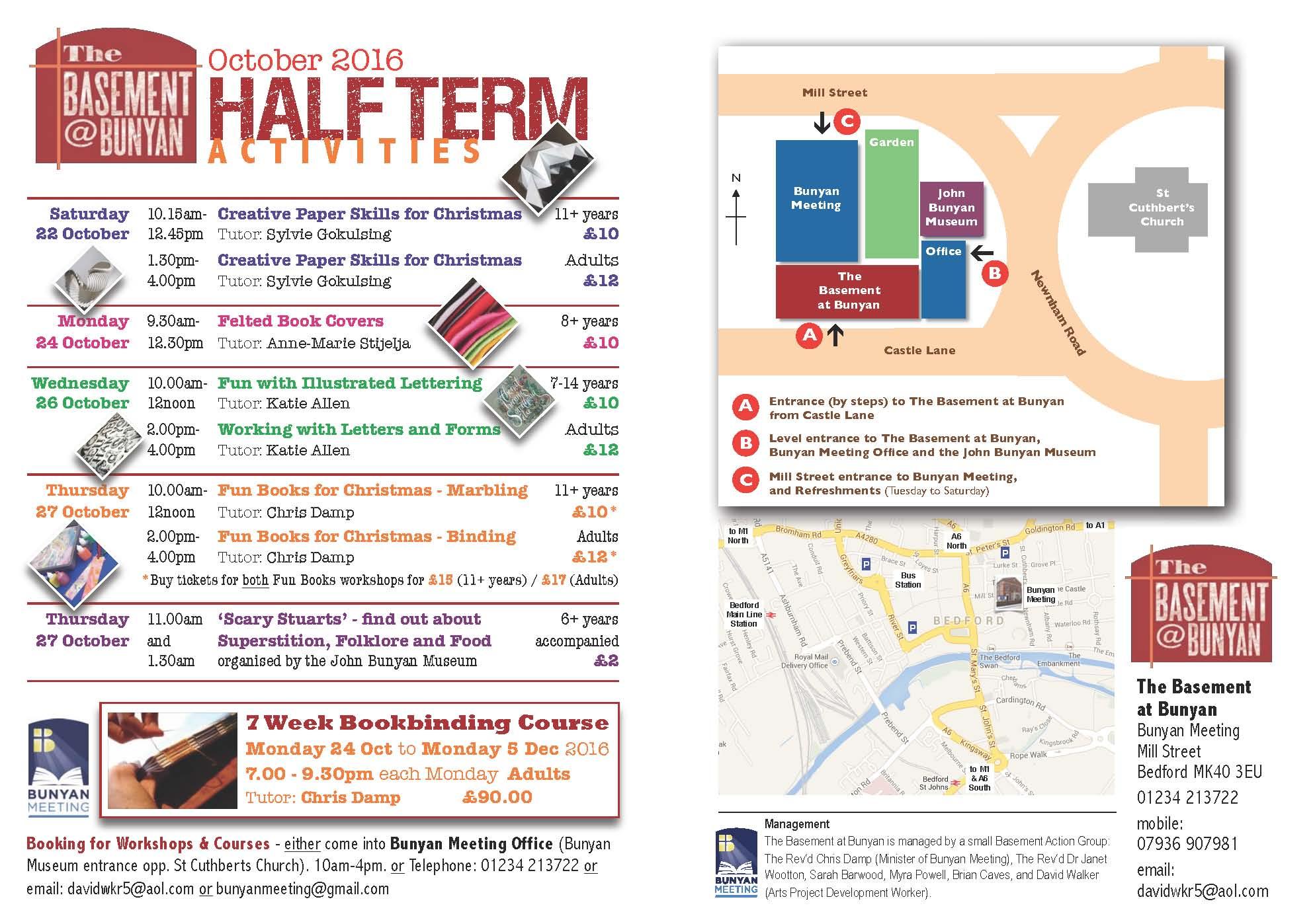 half-term-activities-2016-one-side