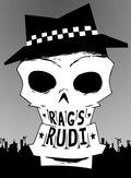 Headliners Rags Rudi