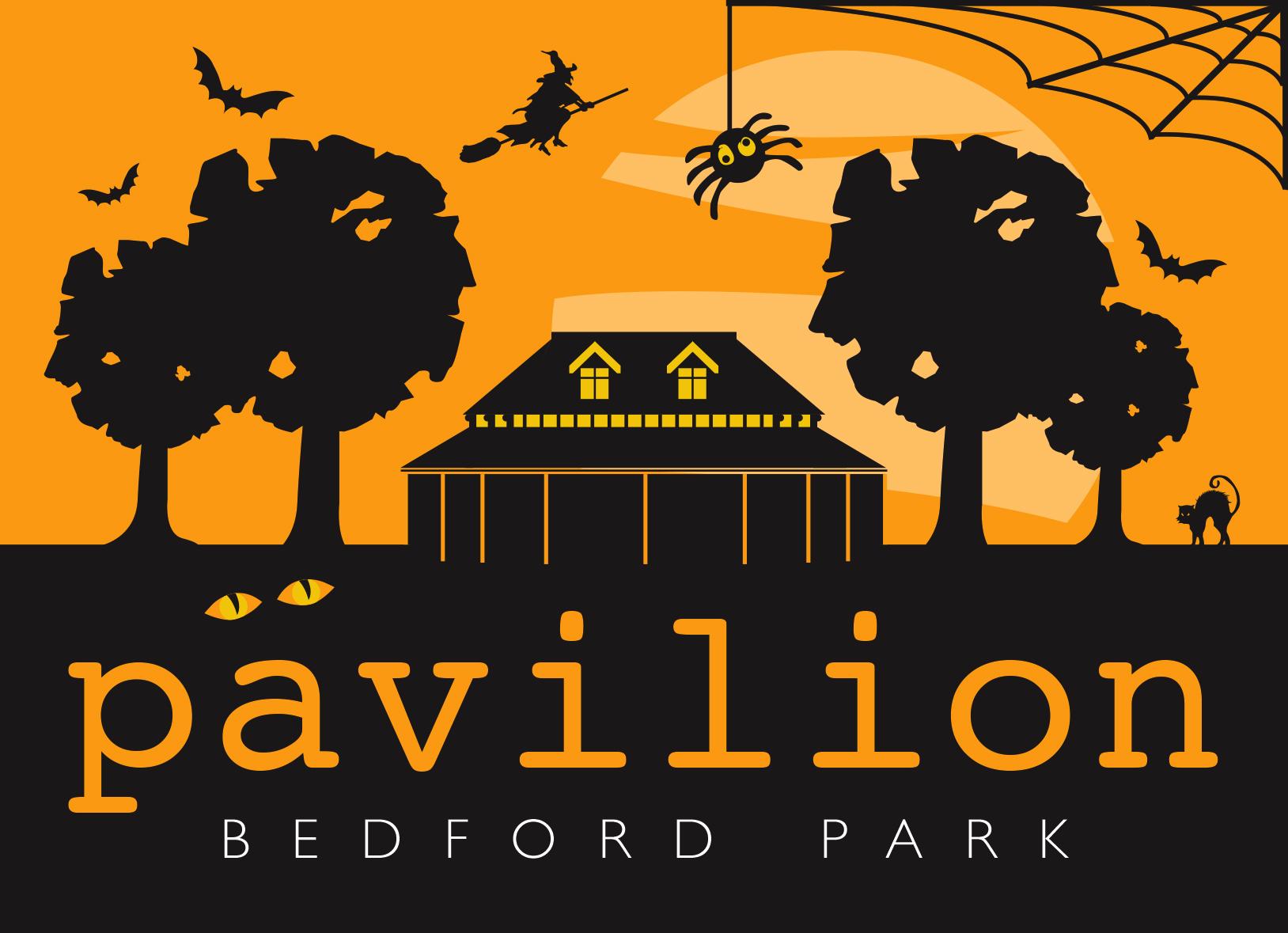 spooky-pavilion