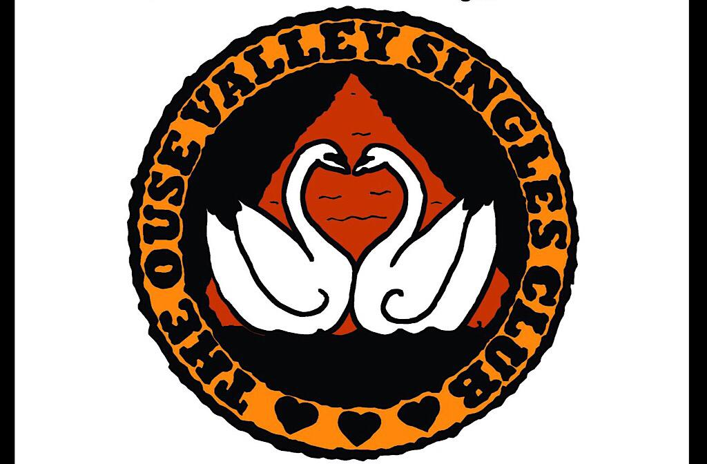 Ouse Valley Singles Club