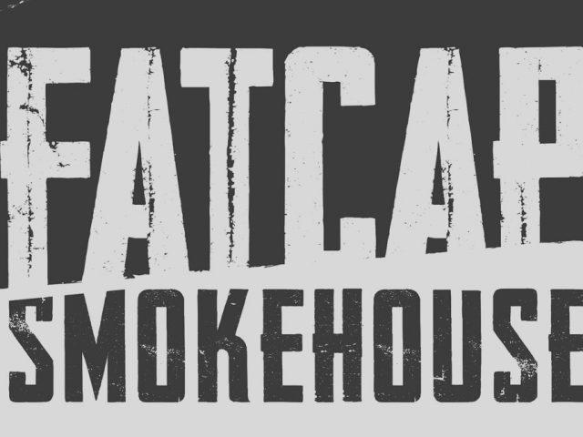 FatCap Smokehouse Restaurant Bedford