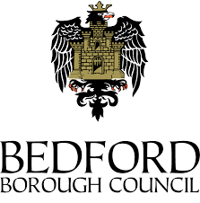 Borough Council