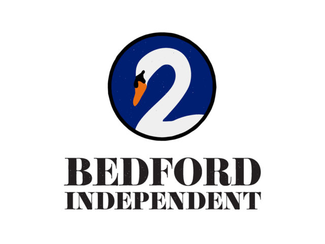 Bedford Independent Logo 1024x672