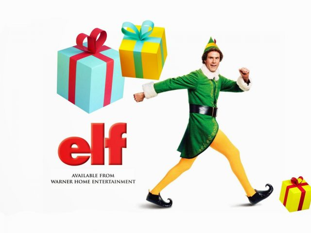 ELF Bromham Mill Bedford Film Festival