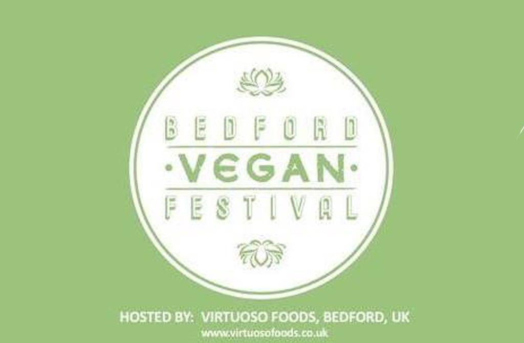 Bedford Vegan Festival