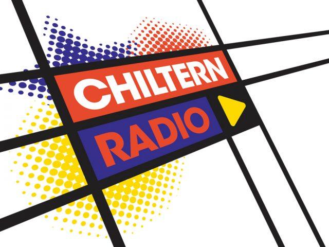 Chiltern Radio
