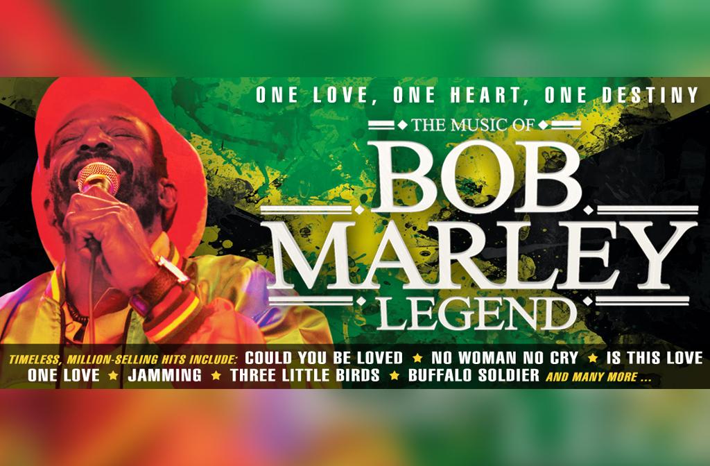 legend-bob-marley
