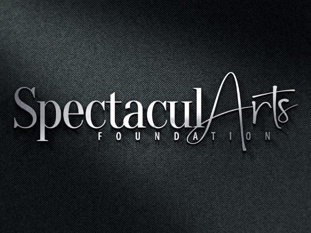 Spectacularts Logo
