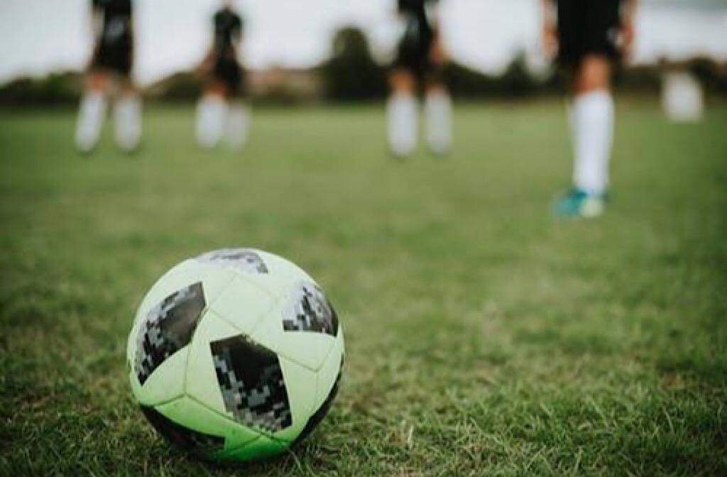 Soccer Online