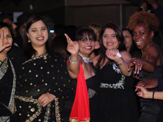 DKMS Beds Bhangra Ball2