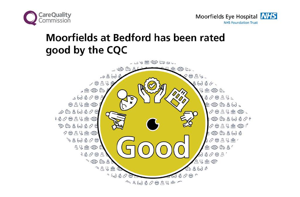 moorfields eye hospital nhs - 1024×672