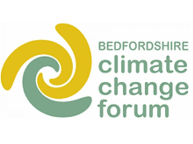 Bedfordshire Climate Change Forum (BCCF)