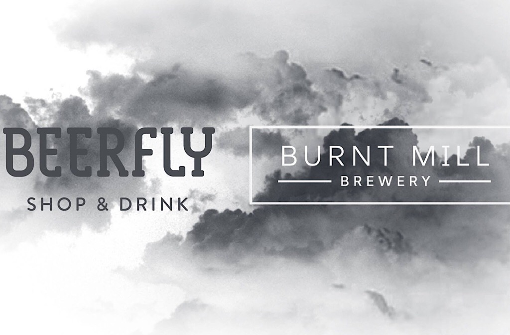 Beerfly