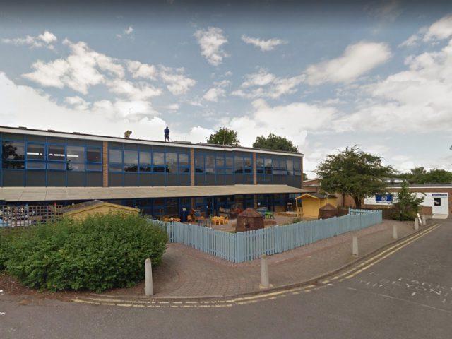 Hazeldene School