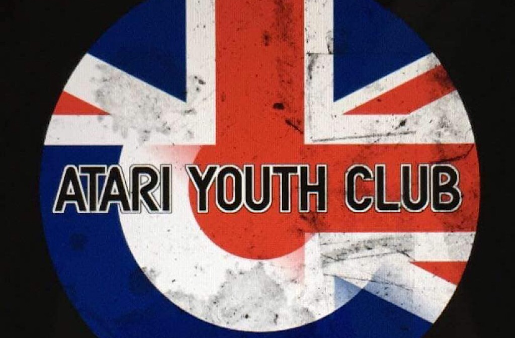 Atari Youth Club