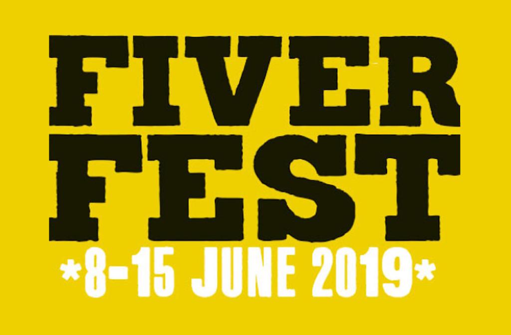 Fiver Fest 2019