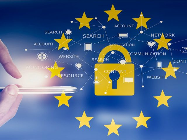 "GDPR ""title ="" GDPR ""/> </div> <p>  On May 25, the General Data Protection Regulation (GDPR) celebrates its first anniversary to be legally enforced, and there is still much confusion about what companies need to do to comply what we thought we would find out. </p> <p>  We spoke to Andy Chesterman from Bedford-based DAMM Solutions to get the low down on GDPR and what ever to be done. </p> <p>  ""This time last year, many"" experts ""was scaremongering"", Andy says. They used the threat of fines to win business (up to 4% of annual global turnover or EUR 20 million or 2% of annual global turnover or EUR 1<div class="