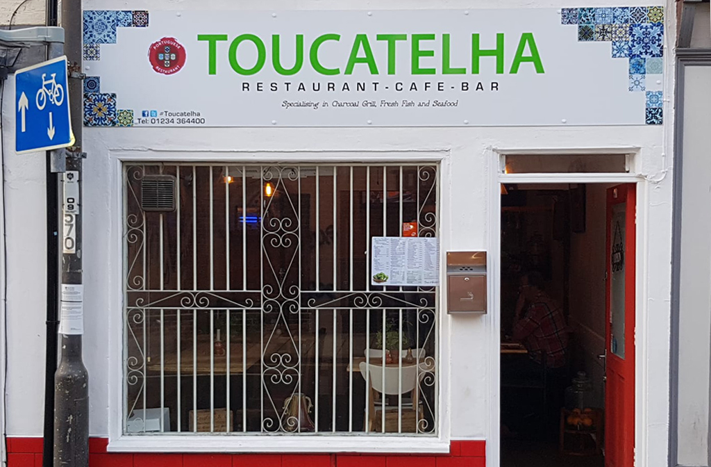 Toucatelha