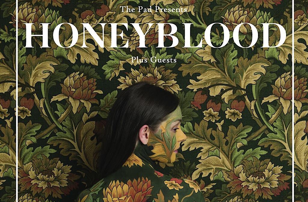 Honeyblood