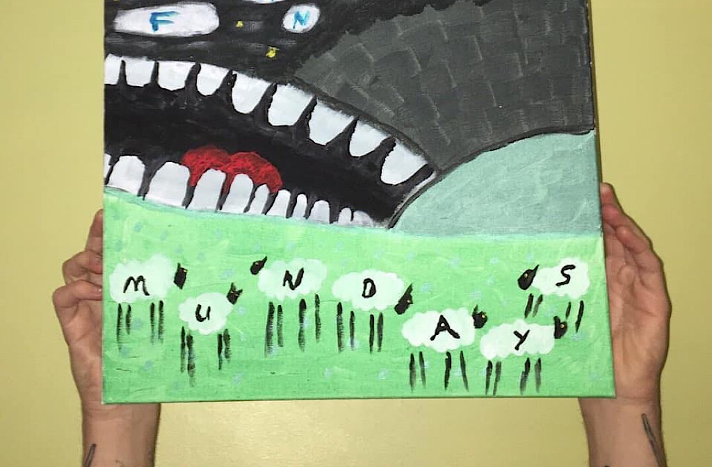 Mundays