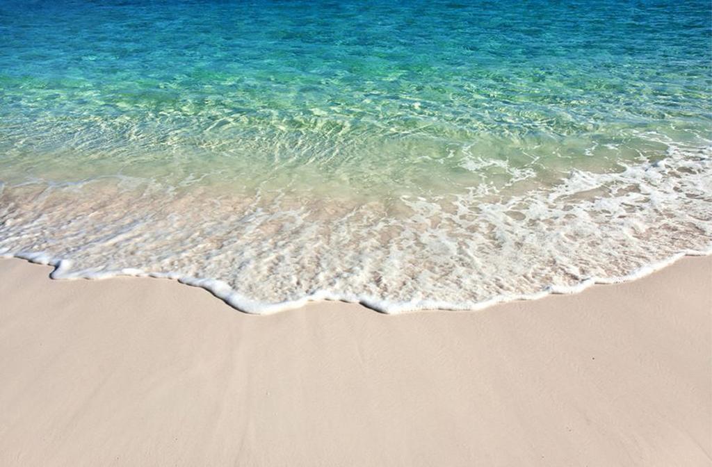 Beach Holiday - Eagle Travel