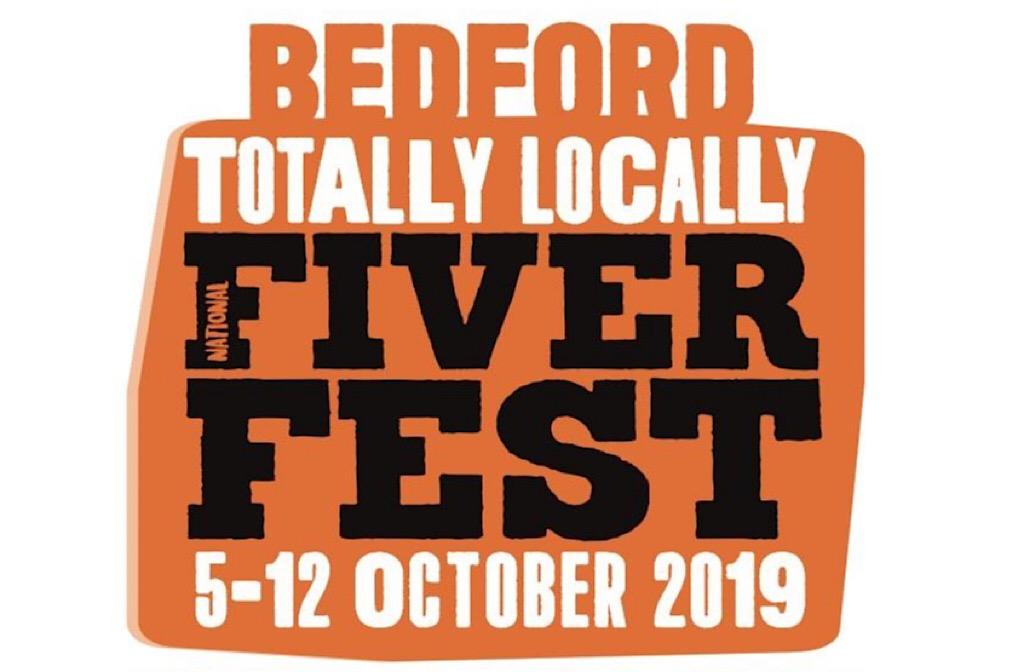 Fiver Fest Oct