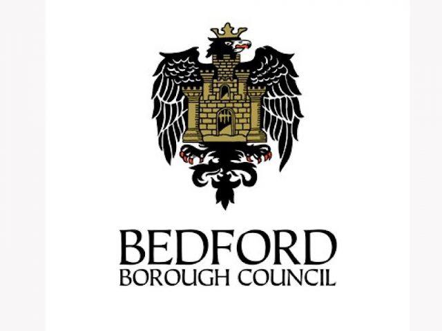 hastighet dating Bedfordshire UKonline dating historier Australia