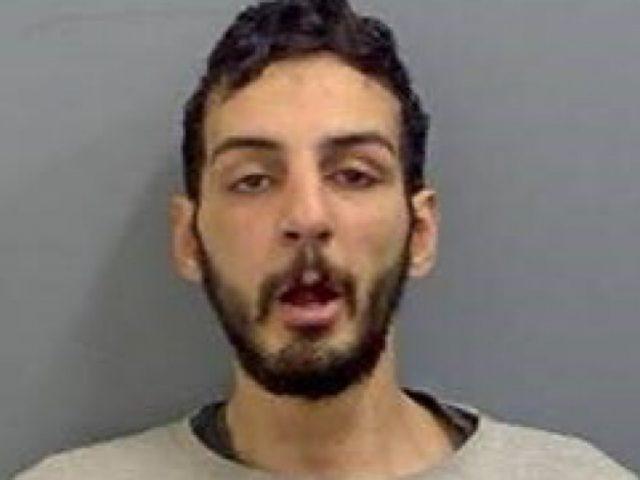 Mohammed Saada