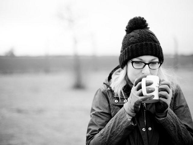 Gemma Lane