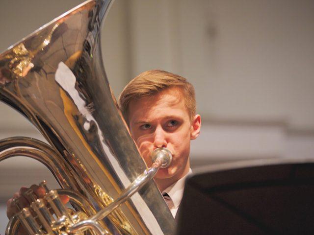 Bedfordshire Festival of Music Speech & Drama