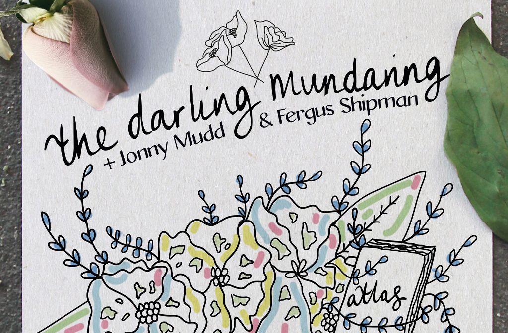 The Darling Mundaring