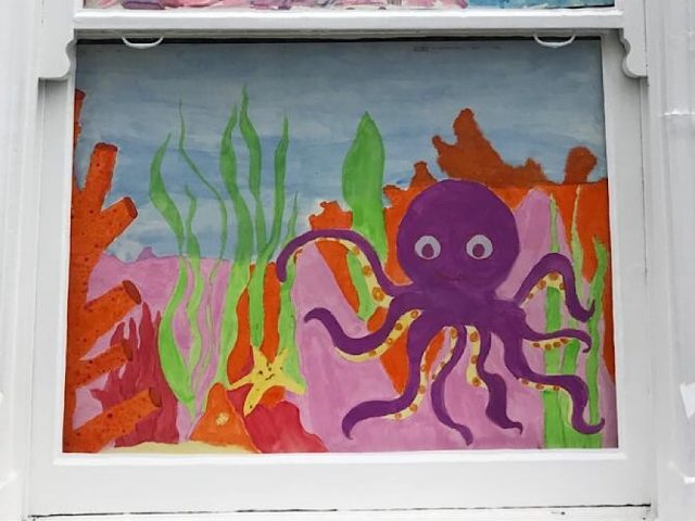 Albany Road Art Collective
