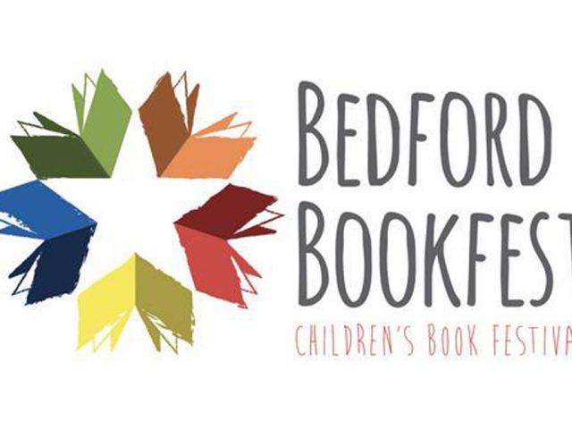 Booktastic logo