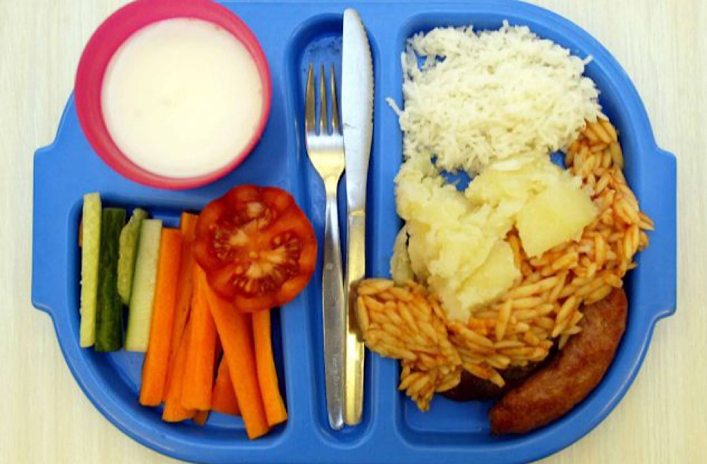 Council urges families to check if their children are eligible for Free  School Meals - Bedford Independent
