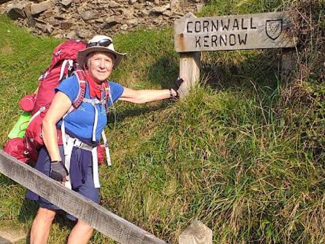 Cornwall Samaritans