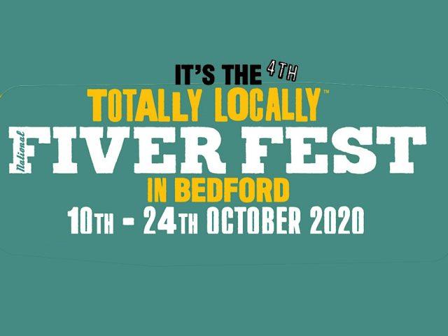 Fiver Fest 2020