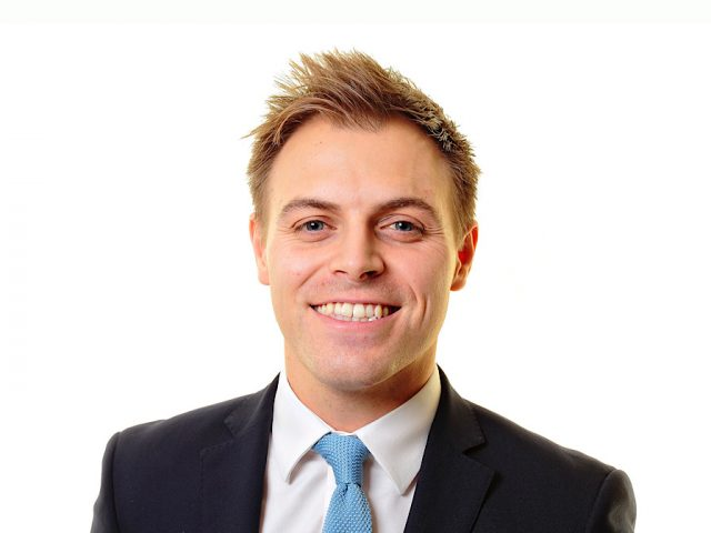 Nathan Taylor-Allkins
