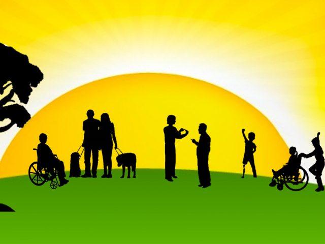 Bedford Disability Awareness Week (BDAW)